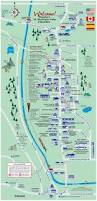 Orlando Outlets Map by Top 25 Best Shopping Outlets Ideas On Pinterest Planet Hours