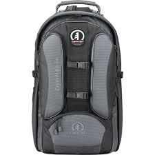 Most Comfortable Camera Backpack B U0026h U0027s Best Bag For Your Buck Roundup B U0026h Explora