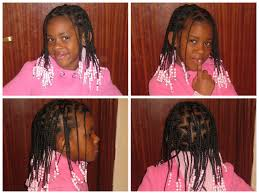 haircut style for 7 year olds 7 year old with beads and braids shared by katia hair style