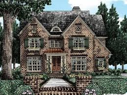 127 best house plans images on pinterest square feet dream