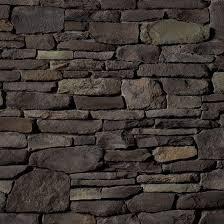 Stone Brick 17 Best New House Brick Stone Cedar Samples Images On