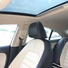Upholstery Car Repair Pena Brothers Upholstery Automotive Interior 16 Reviews Auto