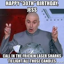 Memes For Birthdays - 30th birthday meme one meme 30th birthdays and humour 30th