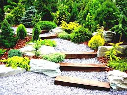 Backyard Design Tools Ad Garden Ideas With Pebbles Small Space Gardening Design