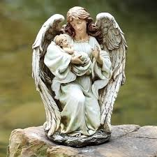 baptism figurines catholic shop online religious gifts and jewelry store