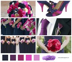 fall 2017 pantone colors uncategorized black and marsala fall wedding ideas five