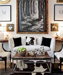 modern chic living room ideas living room charming modern chic on 20 designs to intended for rooms