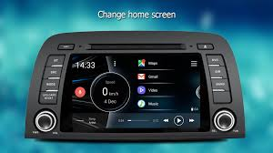 car launcher pro android apps on google play