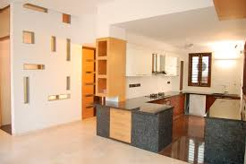 architecture and interior design projects in india dr hariharan
