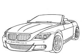 49 fast car coloring pages cartoon cars coloring page cartoon