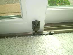 Patio Door Foot Lock Andersen Patio Door Foot Lock Patio Doors And Pocket Doors