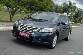 nissan sentra taxa zero nissan sentra bons atributos por um lugar ao sol 1 best cars