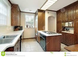 wonderful island stove top pics design inspiration andrea outloud