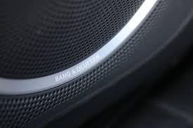 2011 audi a5 2 0t premium plus stock 019610 for sale near
