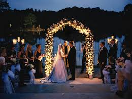 japanese wedding arches morikami museum and japanese gardens arch wedding and weddings