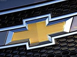 logo chevrolet chevrolet orlando 2012 picture 78 of 90