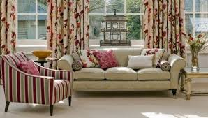 Traditional Armchairs For Living Room Outstanding Furniture For Living Room Using Traditional Sofas With