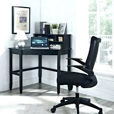 Small Desks Uk Small Desk With Drawers Economy Crafted Computer Desk Small Desk