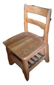 vintage wood desk vintage antique wooden desk chair wood u2013 velma vintage