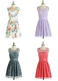 modcloth black friday deals archives jinxy beauty