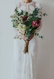 Flower Bouquets For Men - best 25 man flowers ideas only on pinterest pink flower