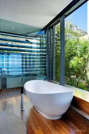 Alegna Bathtubs by 75 Best Elegant Baths And Spas Images On Pinterest Architecture