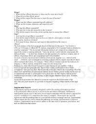 incident report letter format cash free sample business proposals