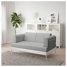 jeter de canape jeter un canapé fresh travailler sur un bureau lifestyle high