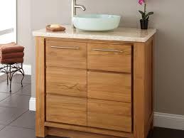 52 bathroom vanity bathroom teak bathroom cabinet 52 teak bathroom cabinet 18 dell