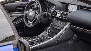lexus rc f exhaust lexus rc f gets tuned by gordon ting u0026 vip auto salon for sema