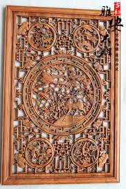 Chinese Design by Chinese Antique Doors Wood Carving Antique Doors And Windows
