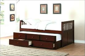 living room furniture for small rooms small beds for small rooms viewspot co
