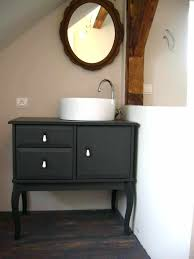 wicker bathroom storage u2013 hondaherreros com