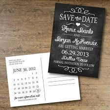 Save The Date Signs 75 Best Save The Date Images On Pinterest Marriage Engagement