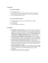 proper resume layout how to properly write a resume free resume example and writing 89 glamorous formatting a resume examples of resumes