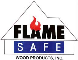 Fire Retardant Spray For Christmas Decorations by Fire Retardant Coatings And Treatments For All Woods Thatch