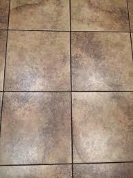 matching quartz countertops