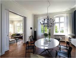 piero house piero lissoni and barbara hickls berlin apartment interior