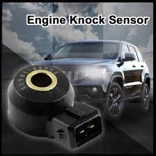 nissan pathfinder knock sensor location amazon com 22060 30p00 engine knock sensor automotive