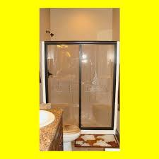 shower door glass replacement montana glass and shower door glass shower door repair glass