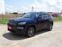 jeep granite crystal metallic clearcoat new jeeps in victoria victoria dodge