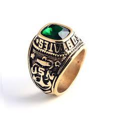 rings sale cheap images Cheap sale stainless steel signet masonic ring gold buy masonic jpg