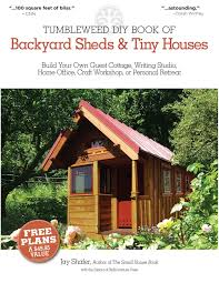 cool backyard sheds backyards mesmerizing backyard workshops cool backyard workshops