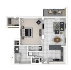 miami beach apartments treasures on the bay