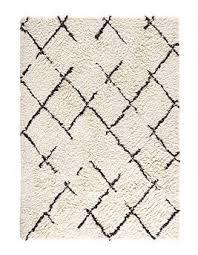 maclou siege social tapis tapis salon tapis design tapis shaggy maclou