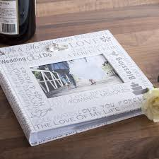 wedding gift experience ideas 3rd wedding anniversary gift ideas for uk lading for