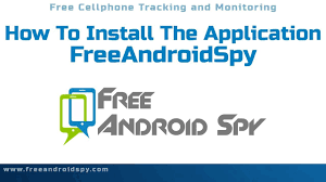 android tracking and monitoring tutorial free u0026 easy youtube