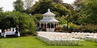 Botanical Garden Buffalo Buffalo And Erie County Botanical Gardens Weddings