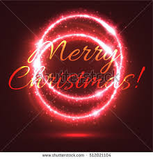 christmas and new year conjunto de vector tradition sm na