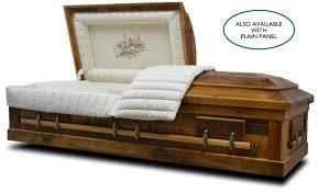 wood caskets barn wood caskets cvi funeral supply